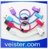 For iPad USB Cable Data And Charge