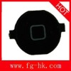For iPhone 3G Home Button