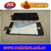 For iPhone 4 4G/4S Front LCD Digitizer assembly & back cover
