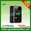 For iPhone 4 Battery  (2000mAh/1500mAh) -- External Battery & Protector Case