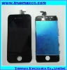 For iPhone 4 LCD Complete, Brand New & In large Stock