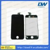 For iPhone 4 Original Parts ,For iphone 4g Lcd Digitizer assembly