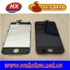 For iPhone 4 screen lcd