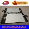 For iPhone 4 spare parts