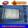 For iPhone 4 wholesale lcd touch screen & front digitizer glass replacement parts