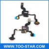 For iPhone 4G Light sensor flex cable