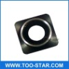 For iPhone 4G camera holder