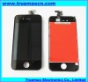 For iPhone 4GS LCD screen