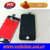 For iPhone 4S Black original LCD Digitizer Assembly