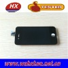 For iPhone 4S Complete LCD with Digitizer