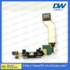 For iPhone 4S Dock Connector Flex