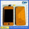 For iPhone 4S LCD&Digitizer Assembly