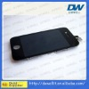 For iPhone 4S LCD digitizer assembly