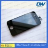 For iPhone 4S LCD &digitizer assembly