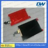 For iPhone 4S lcd touch screen