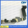 For iPhone 4gs Dock Connector