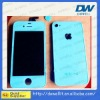 For iPhone 4s Conversion Kit