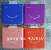 For iPhone4S portable battery charger