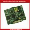For iPod Classic Logic Board Replacement 80GB 120GB