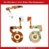 For iPod Nano 2 Click Wheel Flex Cable Replacement