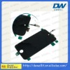 For iPod Parts, Lcd Digitizer Assembly for iPod Touch 4