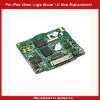 For iPod Video Logic Board Replacement 1st Gen
