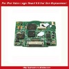 For iPod Video Logic Board Replacement 2nd Gen