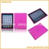 For ipad Holder