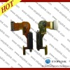 For iphone 3g flex cable