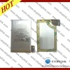 For iphone 3g parts battery