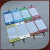For iphone 3gs colored lcd touch screen