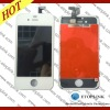 For iphone 4GS LCD assembly
