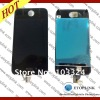 For iphone 4GS LCD complete assembly