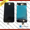 For iphone 4GS Spare Parts with touch