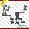 For iphone 4S Sensor Flex Cable