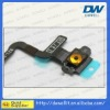 For iphone 4S light & proximity sensor flex cable