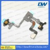 For iphone 4S light sensor flex cable