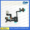 For iphone 4S mobile phone sensor flex cable
