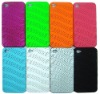For iphone 4g 4 Hard skin Cover case