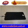 For iphone 4g LCD screen digitizer assembly replacement