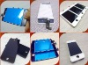 For iphone 4g  accessories