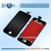 For iphone 4s, 4g, 3gs parts, for iphone 4s, 4g repair parts, repalcements for iphone