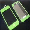 For iphone 4s green lcd swap kit for CDMA