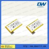 For iphone Li-ion battery,for iphone3gs battery