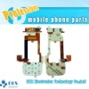 For nokia 2220 flex cable & mobile phone flex cable