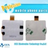 For nokia 2600c flex cable & mobile phone flex cable