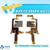 For nokia 2650 flex cable & mobile phone flex cable