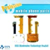 For nokia 2680 flex cable & mobile phone flex cable