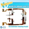 For nokia 2720 flex cable & mobile phone flex cable