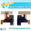 For nokia 3250 flex cable & mobile phone flex cable